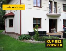 Dom na sprzedaż, Warszawa Stary Rembertów, 217 m²