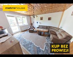 Dom na sprzedaż, Iława, 140 m²