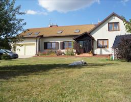 Dom na sprzedaż, Prawiedniki, 448 m²