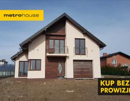 Dom na sprzedaż, Radom Długojów, 160 m²