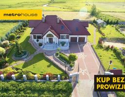 Dom na sprzedaż, Stara Sławogóra, 250 m²