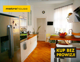 Mieszkanie na sprzedaż, Poznań Wilda, 111 m²