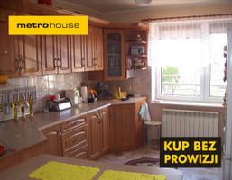 Dom na sprzedaż, Uzdowo, 120 m²
