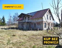 Dom na sprzedaż, Śliwa, 159 m²