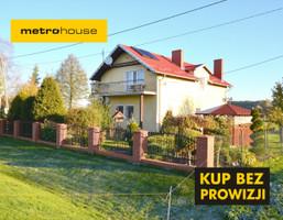 Dom na sprzedaż, Wiśniewo, 207 m²