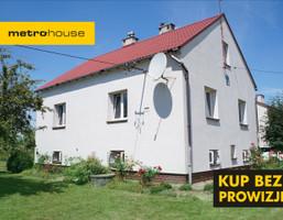 Dom na sprzedaż, Sędziszów Małopolski, 200 m²