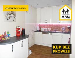 Mieszkanie na sprzedaż, Borne Sulinowo Parkowa, 67 m²