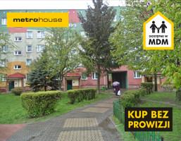 Mieszkanie na sprzedaż, Biała Podlaska Królowej Jadwigi, 73 m²