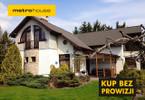 Dom na sprzedaż, Piaseczno, 269 m²
