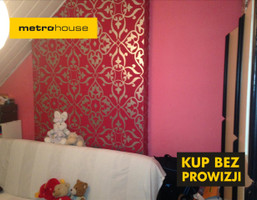 Dom na sprzedaż, Otwock, 120 m²