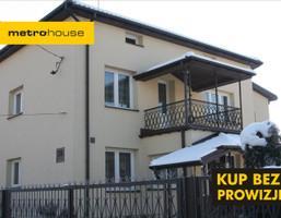Dom na sprzedaż, Otwock, 321 m²