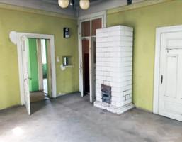 Dom na sprzedaż, Lublin Dziesiąta, 100 m²