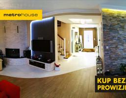 Dom na sprzedaż, Nadolice Małe, 173 m²