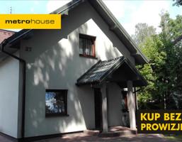 Dom na sprzedaż, Halinów, 123 m²