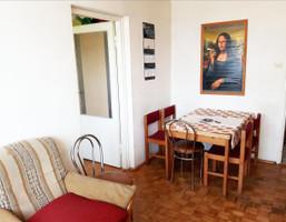 Mieszkanie na sprzedaż, Lublin Bronowice, 55 m²