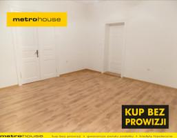 Mieszkanie na sprzedaż, Gorzów Wielkopolski, 88 m²