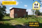 Dom na sprzedaż, Lubnowy Małe, 100 m²