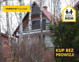 Dom na sprzedaż, Kretowiny, 70 m²