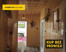 Dom na sprzedaż, Lublin Wrotków, 250 m²