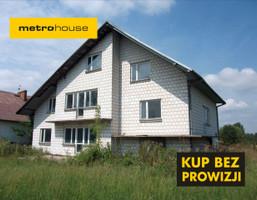 Dom na sprzedaż, Klwatka Królewska, 454 m²