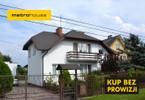 Dom na sprzedaż, Halinów, 128 m²