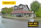 Dom na sprzedaż, Kisielice, 260 m²
