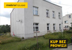 Dom na sprzedaż, Lubawa, 200 m²