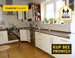 Dom na sprzedaż, Drahimek, 100 m²