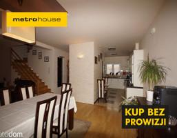 Dom na sprzedaż, Ożarów Mazowiecki, 155 m²