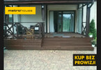 Dom na sprzedaż, Błędowo, 150 m²