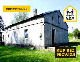 Dom na sprzedaż, Jeleń, 80 m²