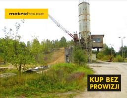 Fabryka, zakład na sprzedaż, Szramowo, 159 m²