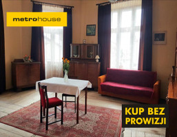 Mieszkanie na sprzedaż, Radom Śródmieście, 100 m²
