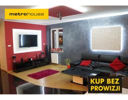 Mieszkanie na sprzedaż, Rzeszów Wilkowyja, 72 m²
