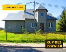 Dom na sprzedaż, Skarlin, 197 m²