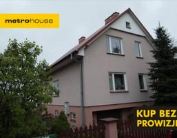 Dom na sprzedaż, Chełm, 190 m²