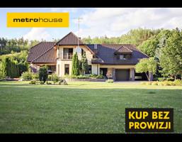Dom na sprzedaż, Nawra, 291 m²