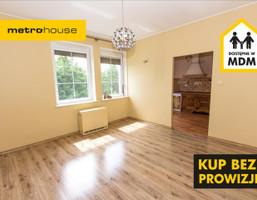 Mieszkanie na sprzedaż, Borne Sulinowo Chopina, 63 m²