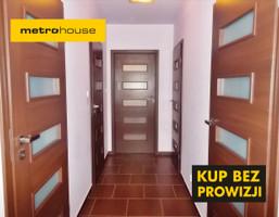 Mieszkanie na sprzedaż, Wrocław Grabiszyn-Grabiszynek, 58 m²