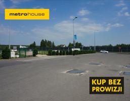 Działka na sprzedaż, Radziejowice-Parcel, 38247 m²