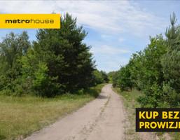 Działka na sprzedaż, Wolbórz, 20935 m²