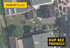 Działka na sprzedaż, Piaseczno, 1007 m²