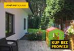 Dom na sprzedaż, Mińsk Mazowiecki, 226 m²