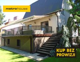 Dom na sprzedaż, Karczew, 240 m²