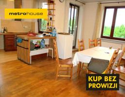Mieszkanie na sprzedaż, Warszawa Stegny, 101 m²