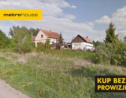 Działka na sprzedaż, Jeziorany, 1556 m²