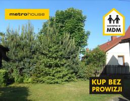 Dom na sprzedaż, Ręczno, 56 m²