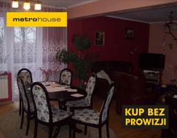 Dom na sprzedaż, Działdowo, 180 m²
