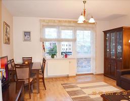 Mieszkanie na sprzedaż, Lublin Wrotków, 64 m²