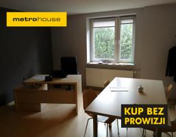 Dom na sprzedaż, Rzeszów Wilkowyja, 229 m²